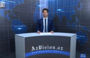 AzVision Deutsch: Résumé de la journée du 21 mai - VIDEO