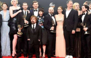 Emmy Awards 2018 : Game of Thrones sacrée meilleure série dramatique