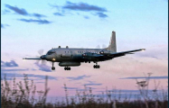 Avion russe abattu en Syrie: Washington exprime sa