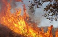 Incendies Californie : une trentaine de morts, bilan le plus lourd depuis 1933