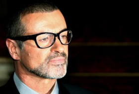 La collection d'art de George Michael aux enchères