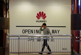 Huawei:   Pékin met en garde Washington contre