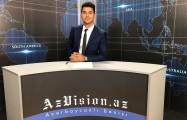 AzVision Deutsch: Résumé de la journée du 12 novembre -  VIDEO