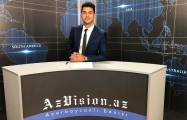 AzVision Deutsch: Résumé de la journée du 14 novembre -   VIDEO