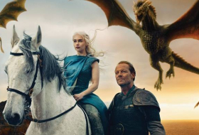 La saison 8 de «Game of Thrones» durera 440 minutes !
