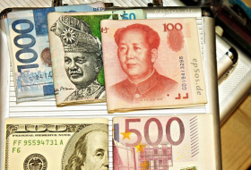 Dollar vs yuan: une guerre de monnaies latente